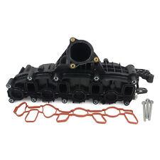 INTAKE MANIFOLD Air Intake Manifold 2.0 TDI Audi VW Skoda 03L129711AG--New