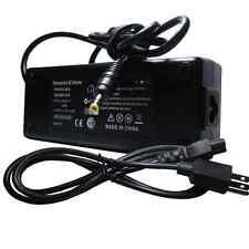 New AC Adapter For Asus RX05 G53J G53JW G51Jx G73Jw Essentio CS5111 CS5111-AP007