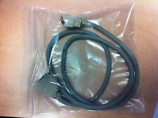 Genuine Canon DR-7080C CLC IRC 3200 3220 2620 FH2-7167-000 série DD1-S