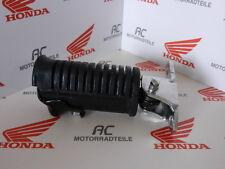 Honda CB 750 for Footrest Right Original New Step Assembly R. NOS