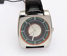Dolce & Gabbana orologio da uomo Hard Ship DW0128 DG109