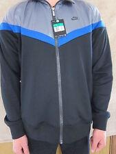 NIKE 426769  Victory Mens Zip Up Track Training Jacket Coat  Shirt  XLARGE NWT