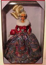Barbie - Starlight Waltz - Ballroom Beauties Collection #14070 - NEW - NRFB