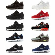Nike Air Max Suede Trainers for Men