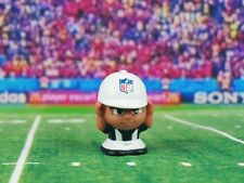 Lil TeenyMates NFL LINE JUDGE Referee Collectible Figure K1367 A5