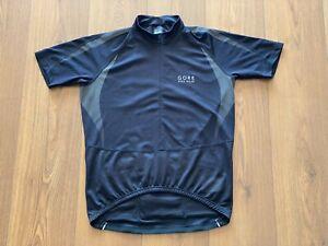 Gore Bike Wear Cycling Jersey Size L