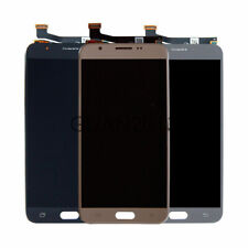 YES For Samsung Galaxy J7 Sky Pro SM-S727VL J727 LCD Screen Touch Digitizer lot