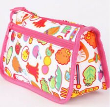 *Last One* Sanrio Hello Kitty Bento Character Pouch