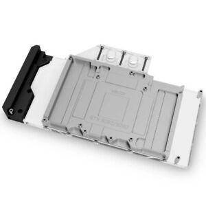 EKWB EK-Quantum Vector RE RTX 3080/3090 D-RGB Nickel + Plexi