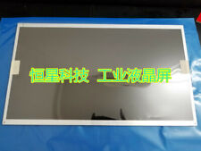 For M195RTN01.0 LCD screen