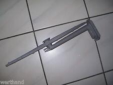 Bosch/siemens Lave-vaisselle spülarm/sprüharm 720-1877-70/5600043275