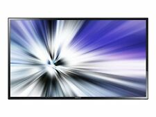 Samsung DM40D - public displays (LED, 1920 x 1080 pixels, Full HD )