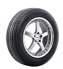 195 65 15   1 NEW TIRE AMERICUS TOURING 195-65-15 91H