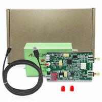 100KHz-1.7GHz HF UHF VHF SDR Receiver with Up-Converter RTL2832U+820T2