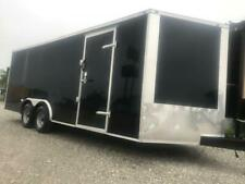 2020 Deep South Car hauler 20.00