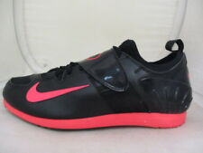 Nike Zoom PV II Course Homme Pointes UK 11 US 12 Eur 46 cm 30 Ref 5356 *