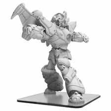 Monsterpocalypse: Sky Sentinel Monster Expansion PIP51021 Free Shipping