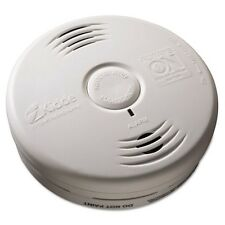 Kidde Bedroom Smoke Alarm - 21010067