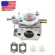 Carburetor For Yard Machines Y25 Y60 Y128 Y2500 Y2550EC Y2700EC Y2900EC Murray