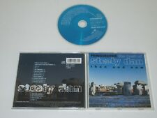 Steely Dan / Then and Now (Remastered The Best of Steely Dan )( MCA mcd10967) CD