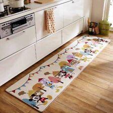 Disney Door Mats Amp Floor Mats For Sale Ebay