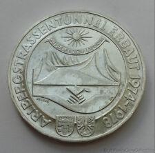 1978 Austria 100 Schilling .640 Silver Coin