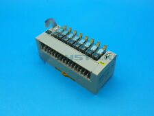Omron Gt1 Rop08 Device Net Relay Unt