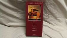 Mannheim Steamroller: A Fresh Aire Collection - 4 CD Box set Very Good Condition
