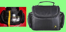 CAMERA CASE BAG TO PANASONIC LUMIX DMC-G6H GH3H-K GH3K GH3 GH2K G6 GF6 GX7