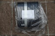 Imprimante HP USB Single Sation Printer