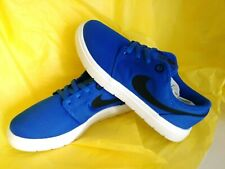 NEW NIKE SB Portmore II Ultralight Skate Shoes Youth Boys or Girls Size  13C