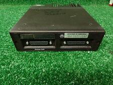 Motorola Spectra VHF 146-174 Mobile Rear mount Radio 128ch 45w D43KXA7JA5BK