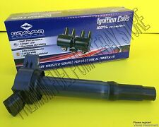 TOYOTA - LEXUS - LOTUS NEW IGNITION COIL - Premium Quality and High Performance
