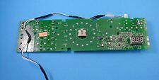 WPW10260186 Maytag Whirlpool Washer Control Board; G7-6a