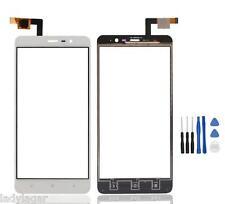 Pantalla tactil touch screen digitalizador color blanco para Xiaomi Redmi Note 3
