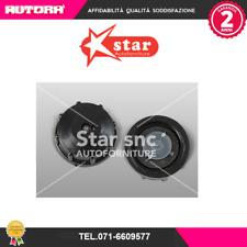 2354 Tappo vaschetta olio freni Fiat-Lancia (MARCA-STAR AUTOFORNITURE)