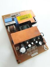 KORG Triton power supply KLM-2090