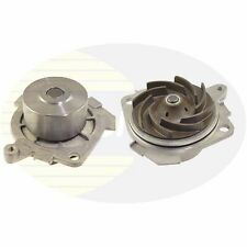 Fits Fiat Coupe 175 Genuine Comline Water Pump