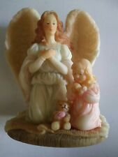 "Seraphim Classics ""Angels To Watch Over Me"" Item #78031"