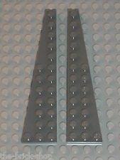 LEGO Star wars DkStone wings 47397 47398 / set 75104 10221 75105 7961 75096 8128