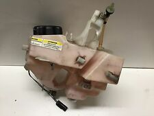 2008 SKIDOO SUMMIT X 800R XP Oil Tank With Lid And Accessories