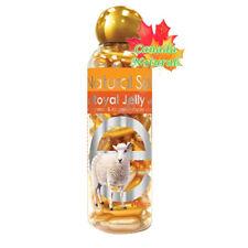 Bill Naturals Lamb Placenta Facial Moisturizer with Royal Jelly & Vitamin E