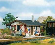 330980 Pola G scale Kit of Oberndorf Station - NEW
