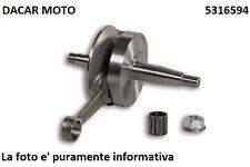 5316594 MALOSSI ALBERO MOTORE VESPA ET3 Primavera 125 2T