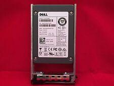 "Dell SanDisk 800GB SAS 12Gbps 2.5"" Hot-Plug SSD Model No. SXKLTK DPN/ J19XM ***"