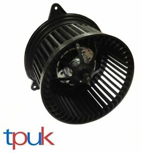 FORD TRANSIT CONNECT HEATER BLOWER FAN MOTOR 2002 ON BRAND NEW LEFT HAND DRIVE