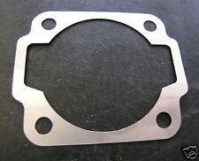 Dichtung Basis Zylinder Aluminium Piaggio vespa 50 125 Primavera Et 3 pk XL