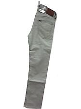 Lee® Daren Regular Slim Fit Jeans/Moon Mist - 32/30 CLEARANCE WAS £75.00