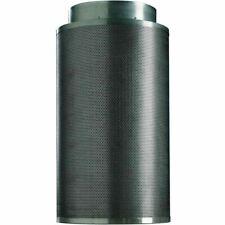 """Mountain Air® Carbon Filter MA1220 12"""" x 20"""", 675 CFM"""