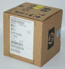 HP dl580 g5 Intel Xeon e7430 2,13 GHz 12m 4-CORE KIT 487378-b21 CPU Processore